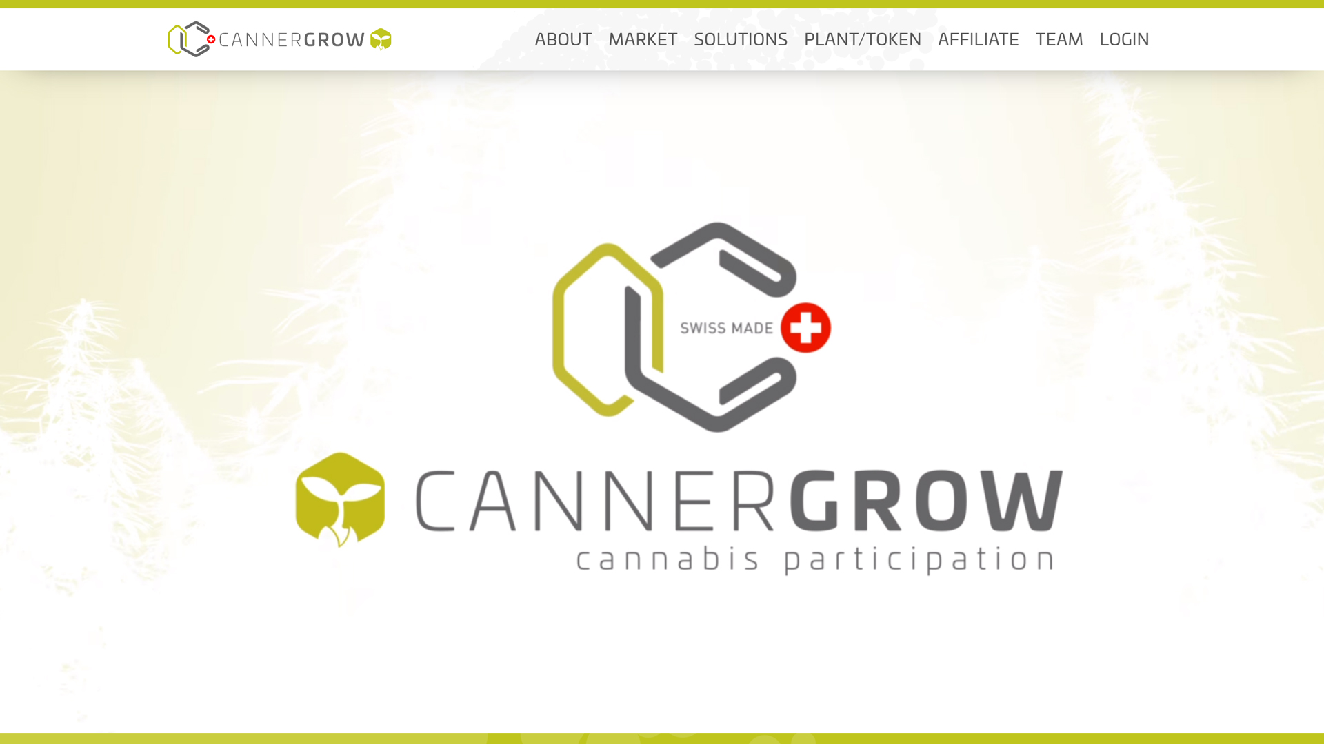 cannergrow review